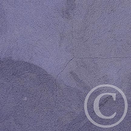 webpage-copyright-logo.png