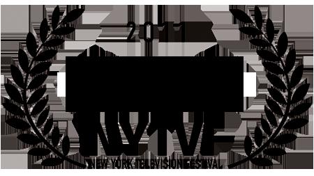 NYTVF_2011_laurels_award.png