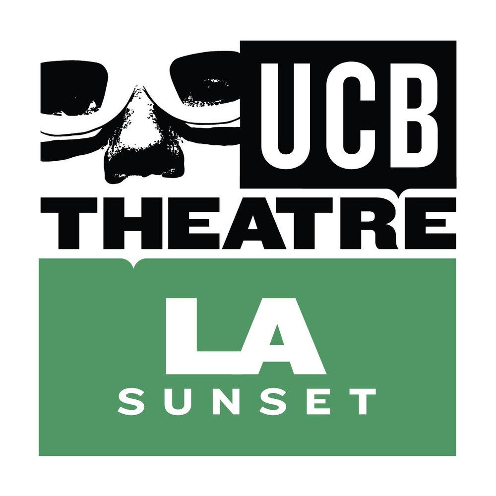 UCB+Sunset+Logo.jpg