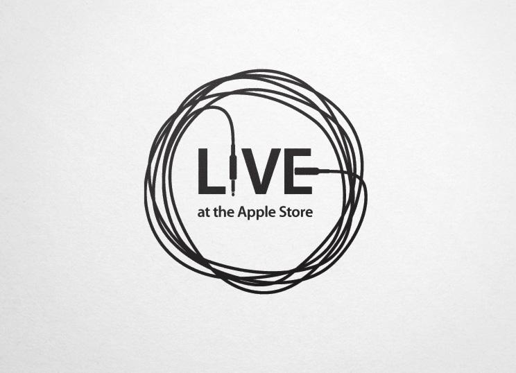apple-LIVE-logo.jpg