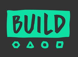 BUILDLOGO.png