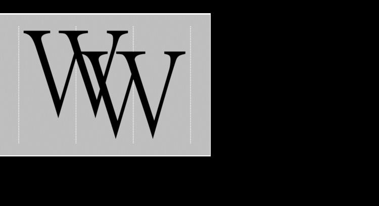 Wise Women's Open House