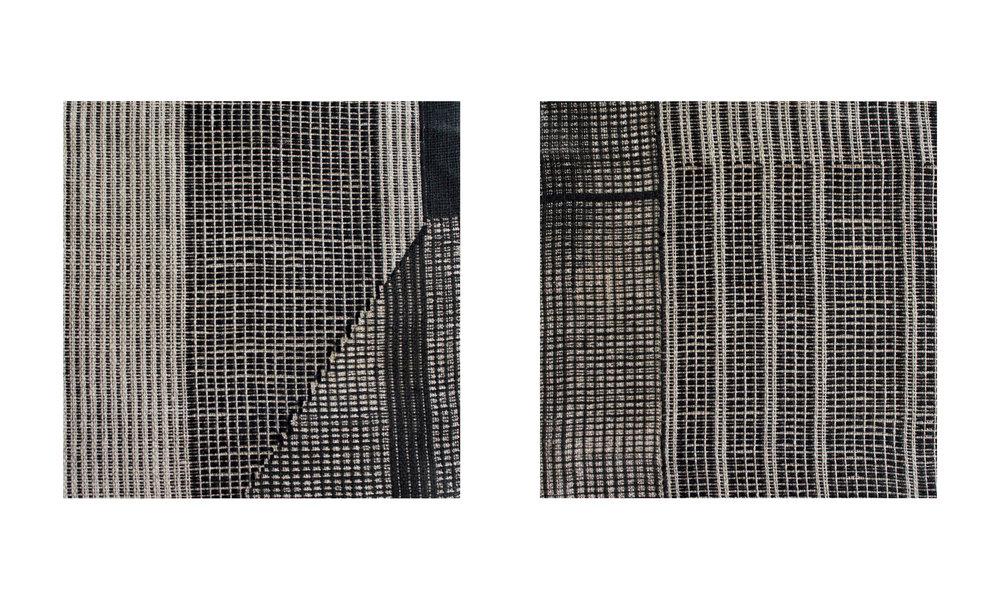 09_Linen Research Weavings.jpg