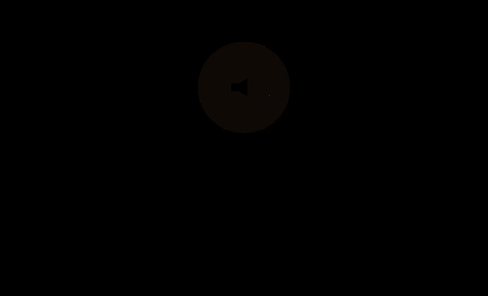 GodSounds Logo (white).png
