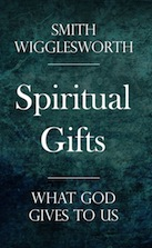 JPEG Website Front Cover (Spiritual Gifts) copy.jpg