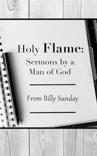 JPEG BlogFront Cover (Billy Sunday).jpg