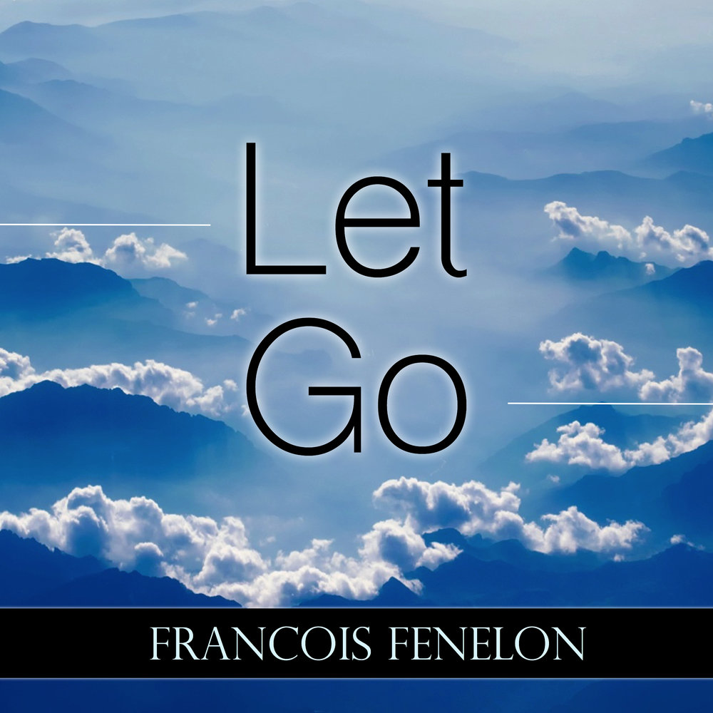 JPEG Audiobook Front Cover (Let Go).jpg