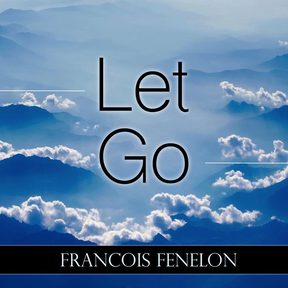 JPEG Audiobook Front Cover (Let Go).jpg