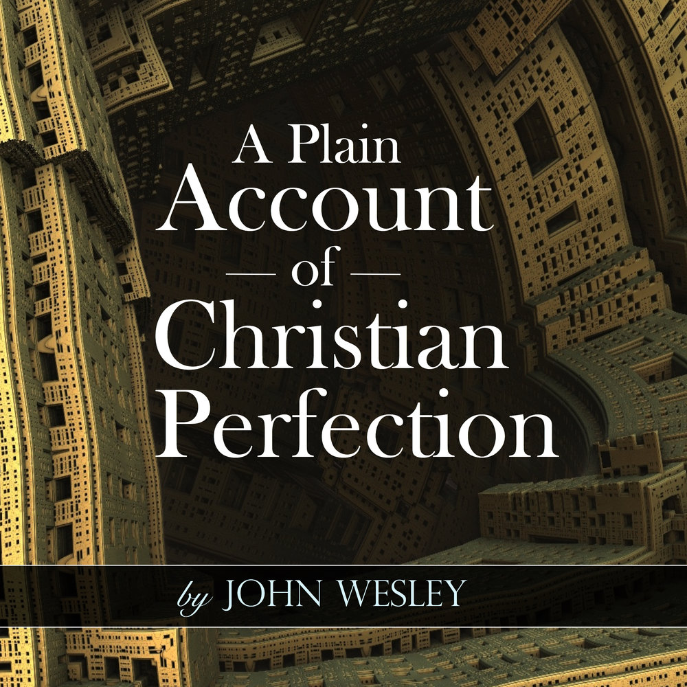 JPEG Audiobook Cover (A Brief Account of Christian Perfection) copy.jpg