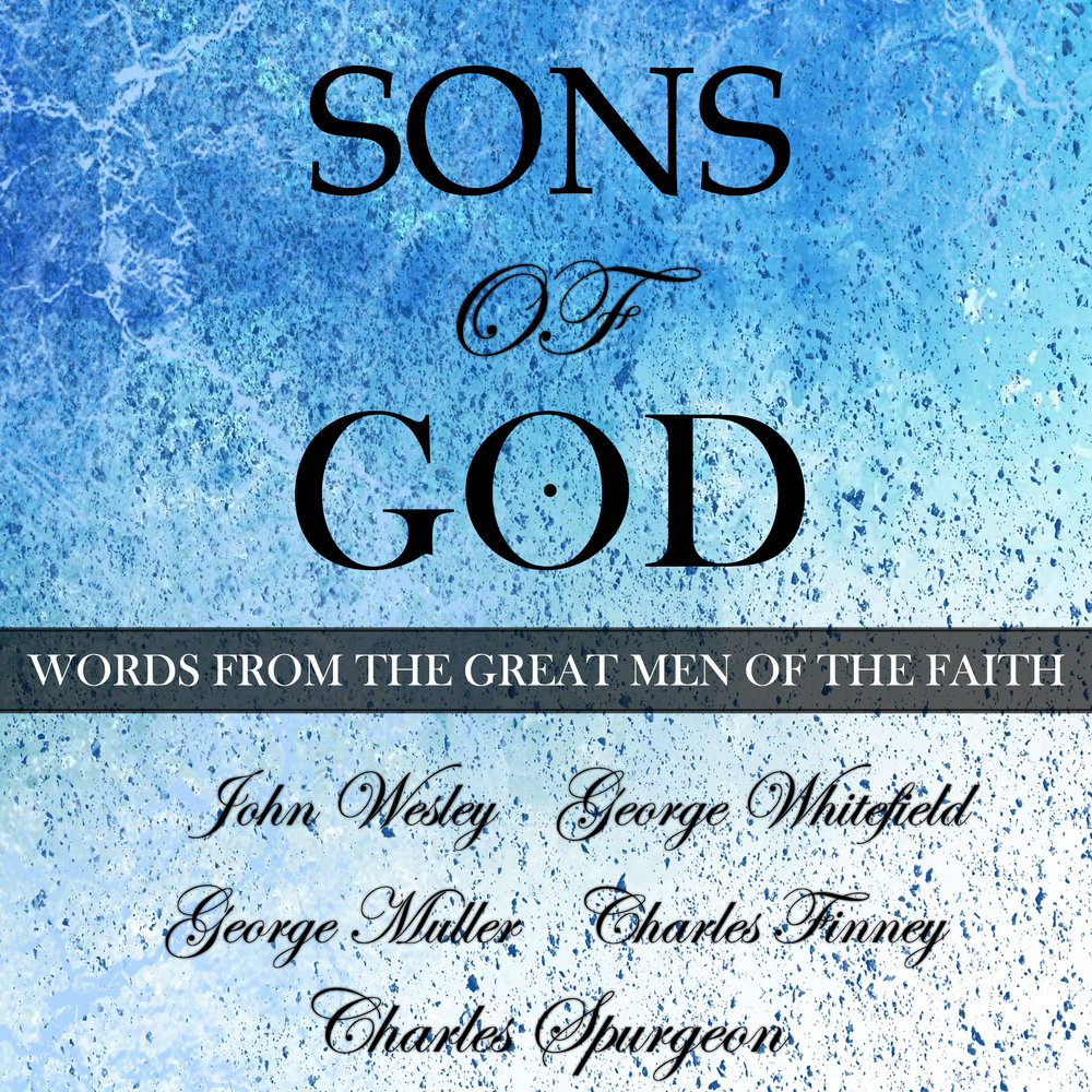 JPEG Audiobook Cover (Sons of God).jpg