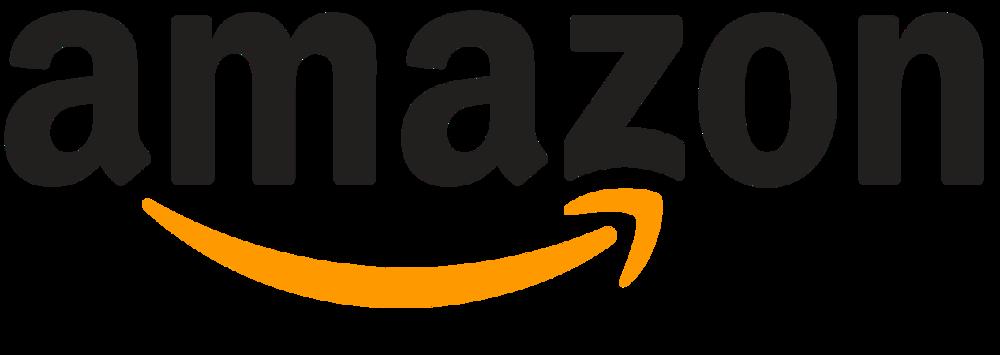 Amazon-Logo-PNG.png