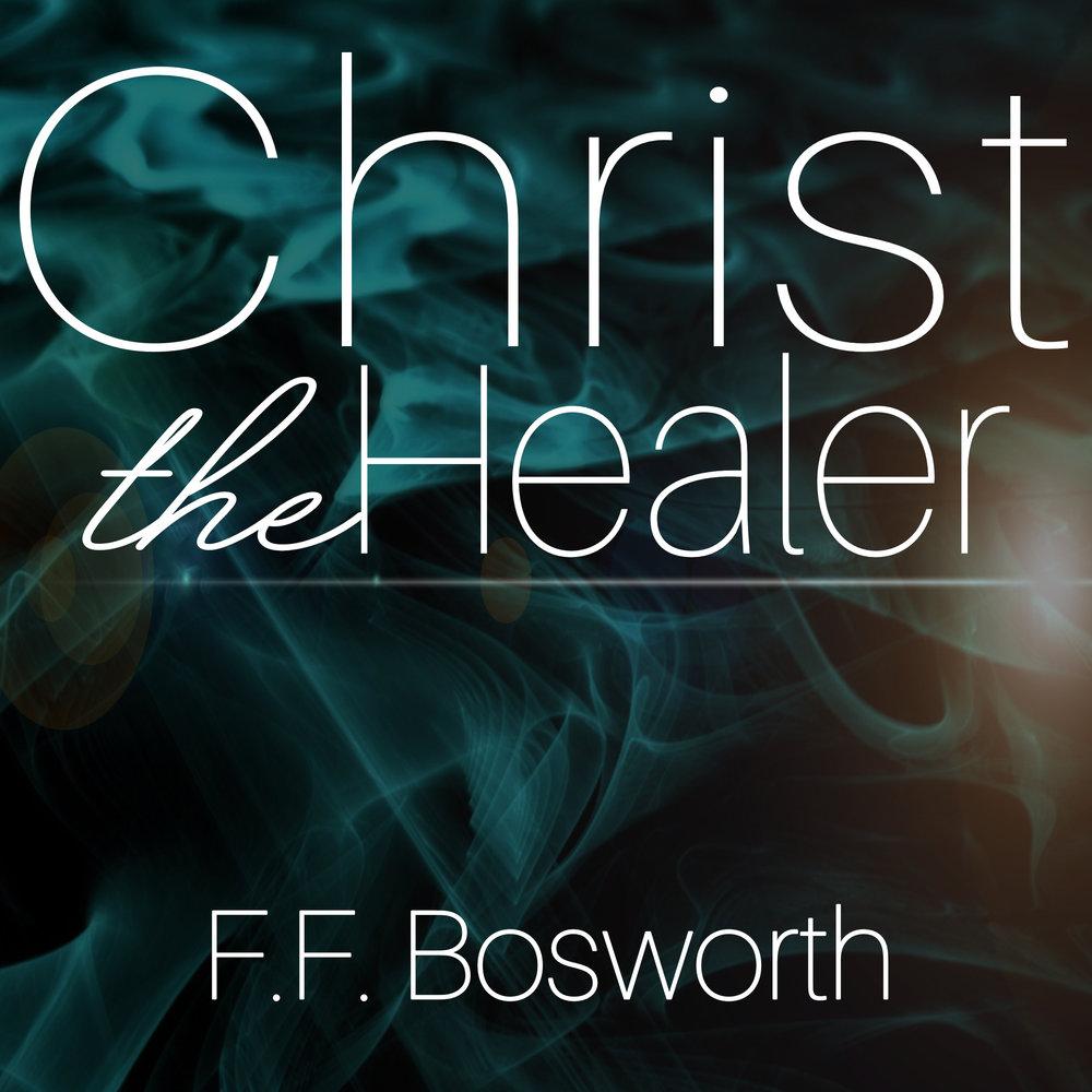 Bosworth Audiobook Cover.jpg