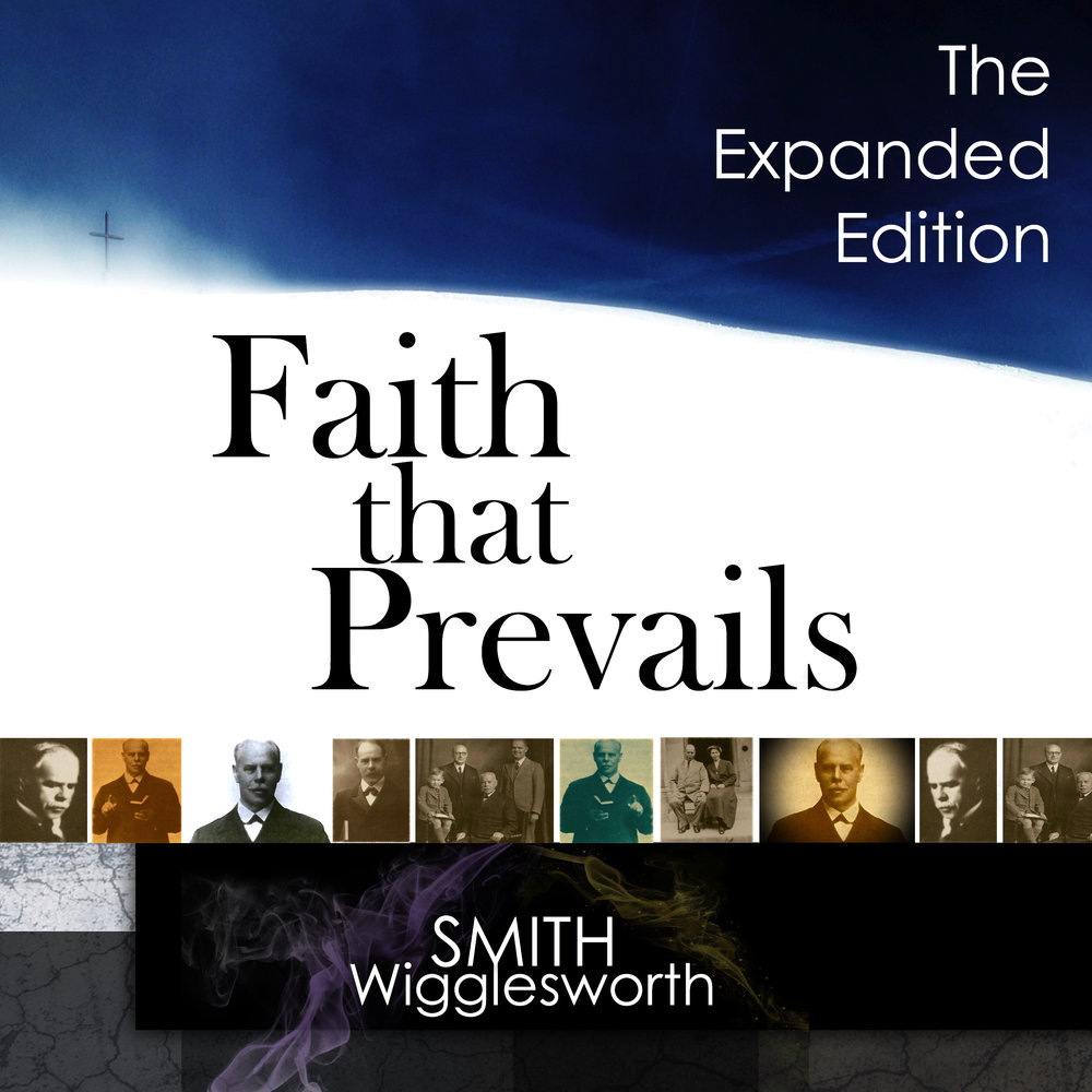 JPEG 1000 AUDIOBOOK UPDATED2 Front Cover (FAITH THAT PREVAILS EXPANDED) copy 2.jpg
