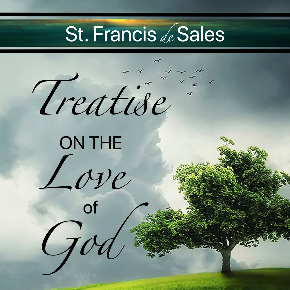 JPEG Audiobook Cover (Treatise on the love of God).jpg