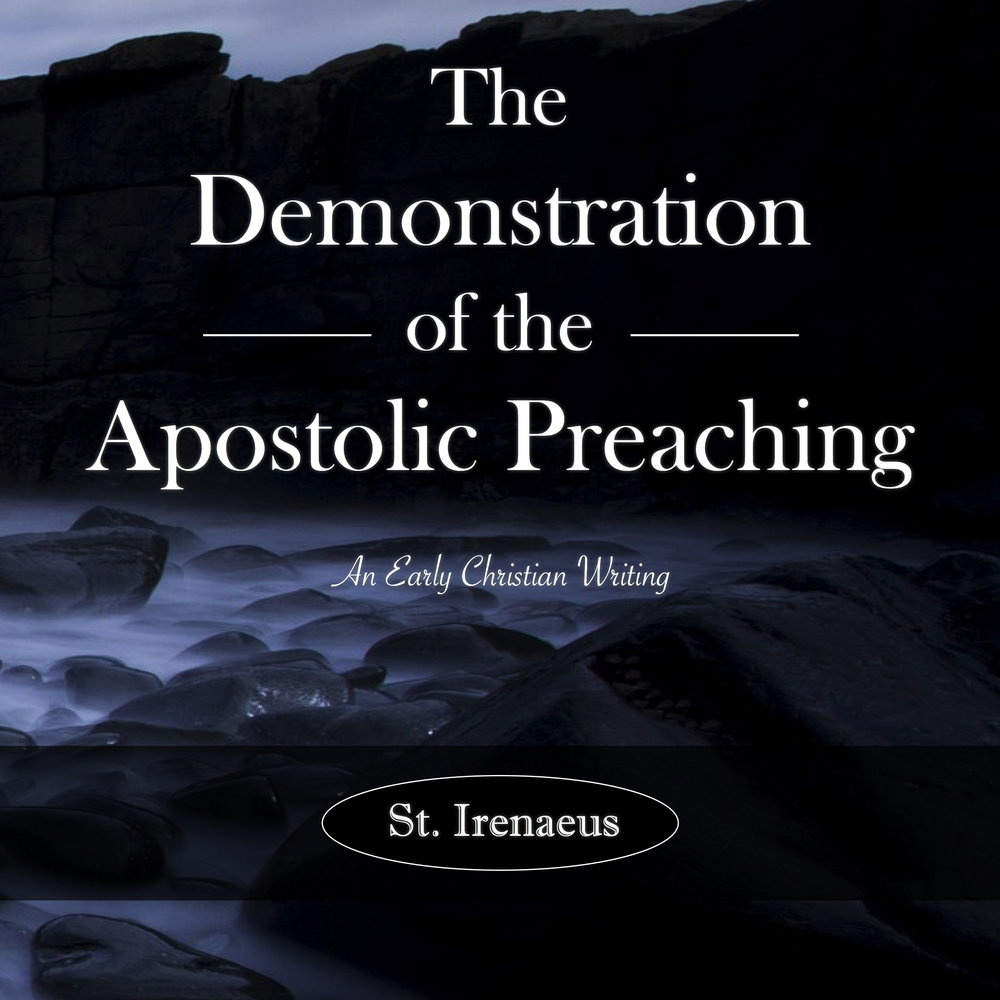 JPEG Audiobook Front Cover (Demonstration of the Apostolic Preaching) copy.jpg
