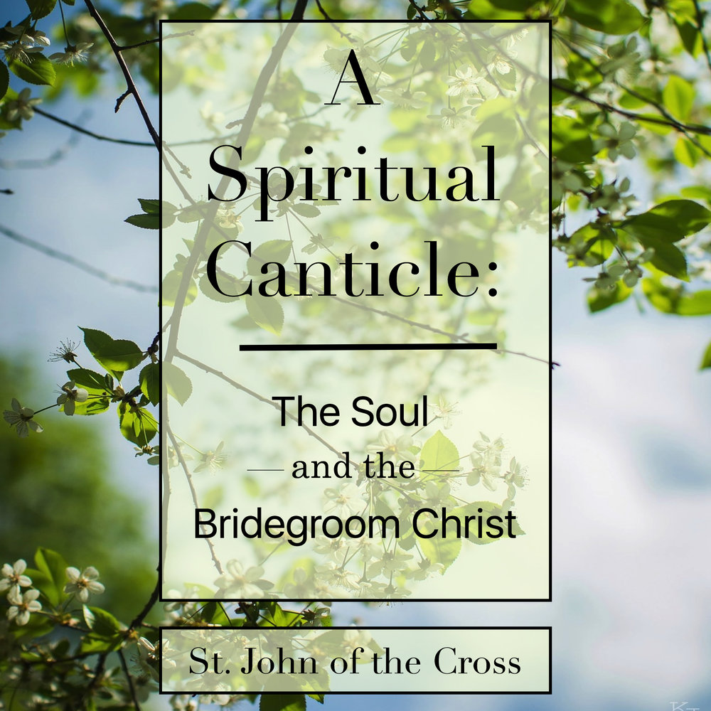JPEG Audiobook Front Cover (St John).jpg