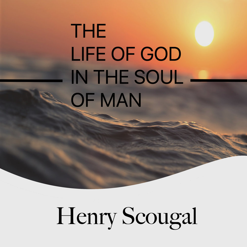 JPEG Audiobook Cover for Henry Scougal - Life of God.jpg