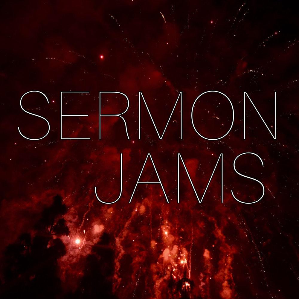 Sermon Jams Website.jpg