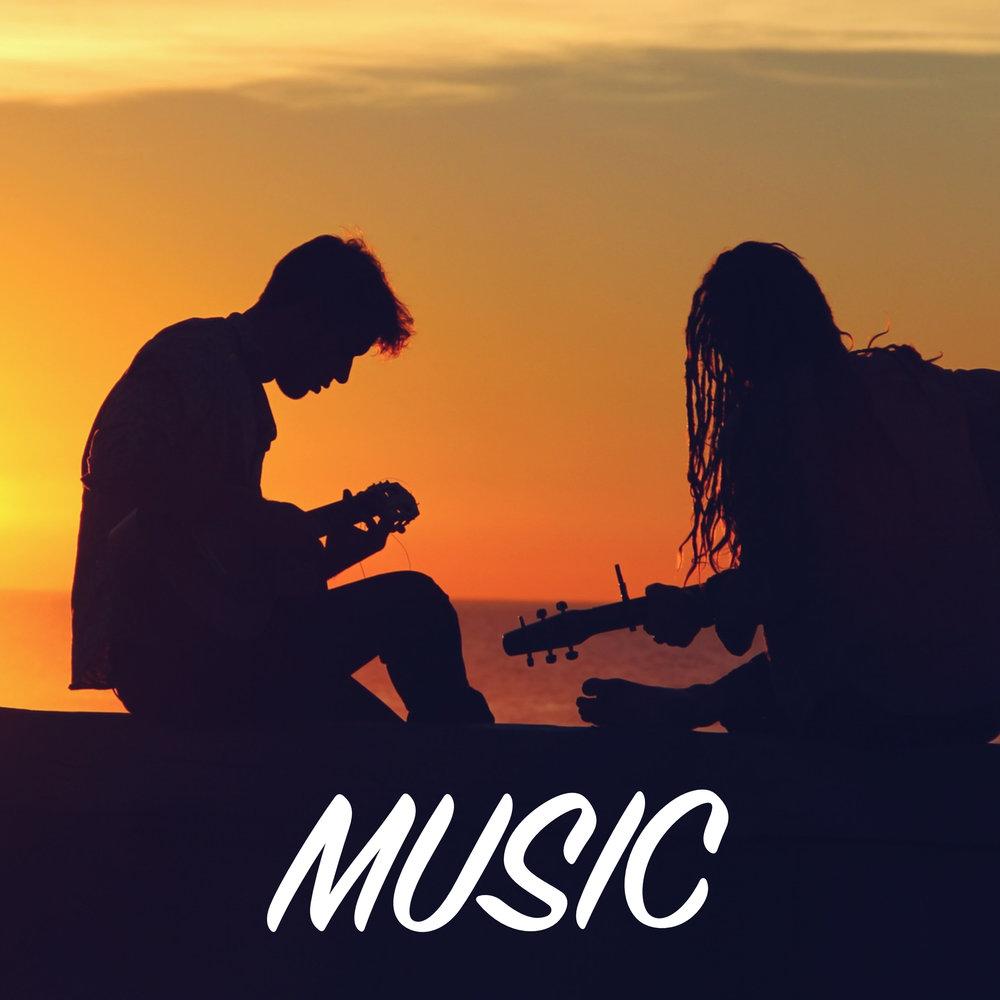 Christian Music Website.jpg