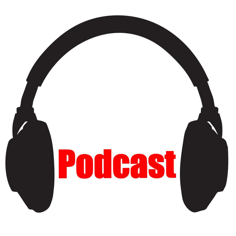 Christian Podcast Website.jpg