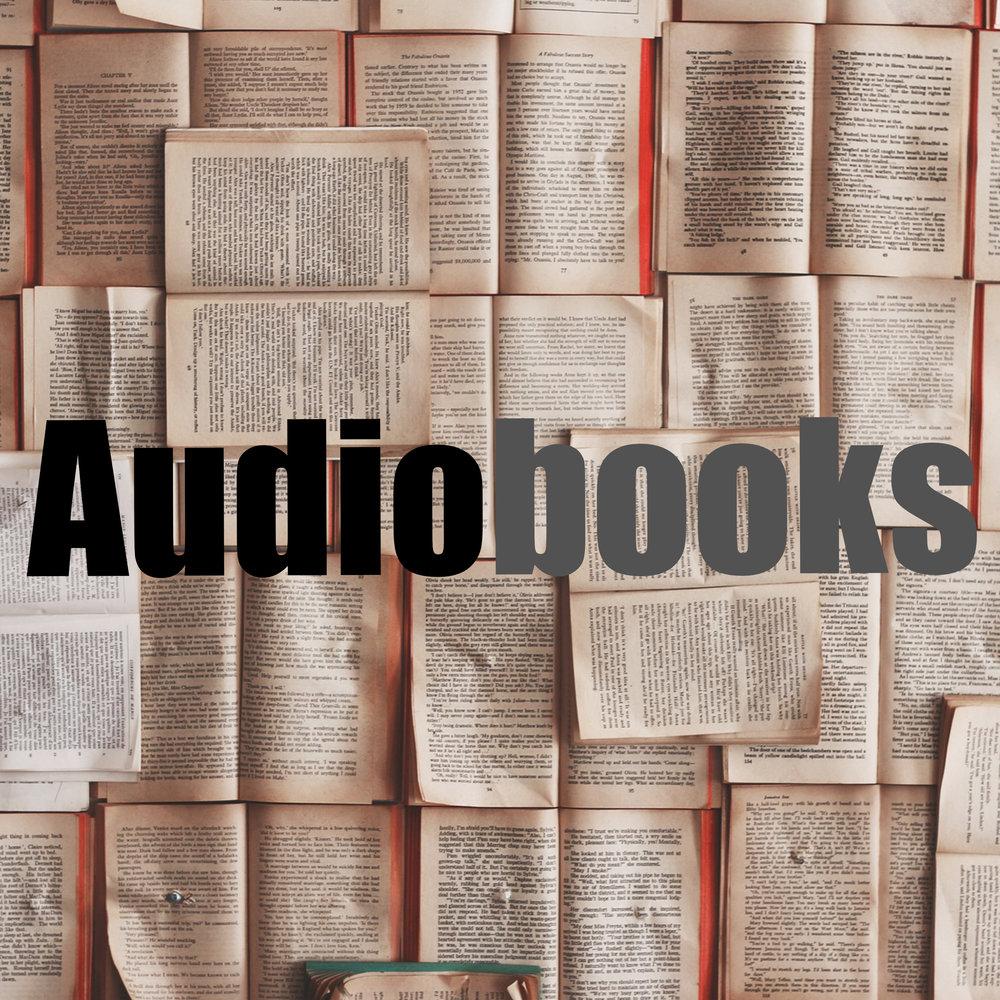 Christian Audiobooks Website.jpg