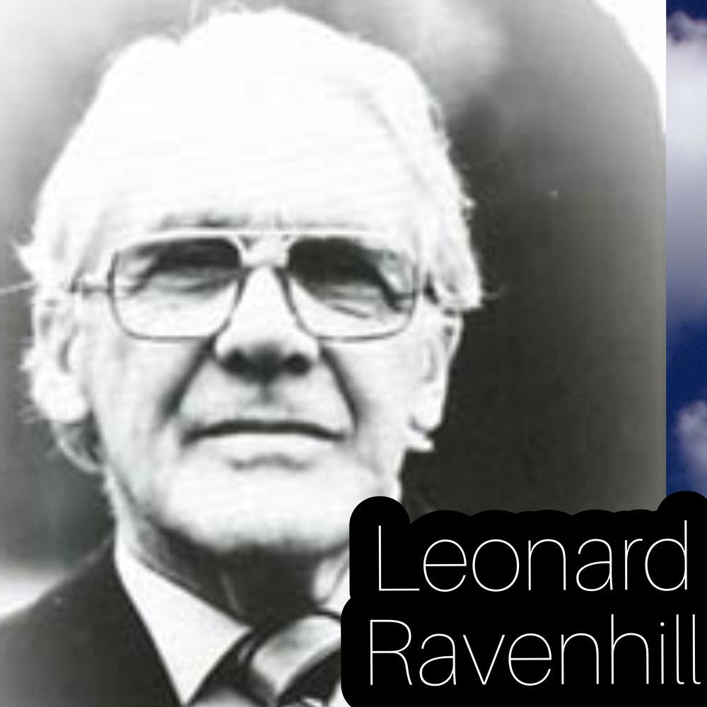 Leonard Ravenhill Sermons.jpg