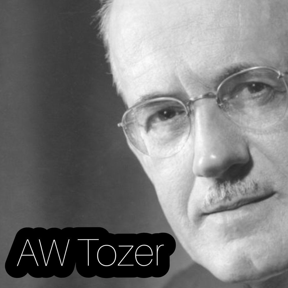 AW Tozer Sermons.jpg