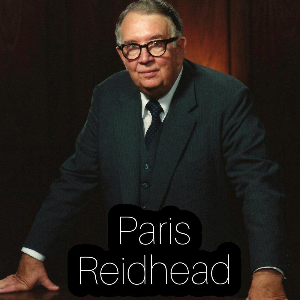 Paris Reidhead.jpg
