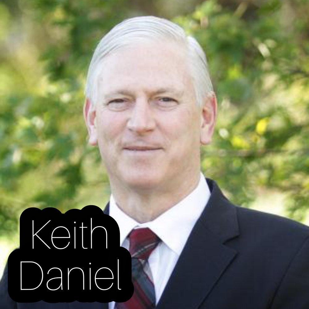 Keith Daniel.jpg