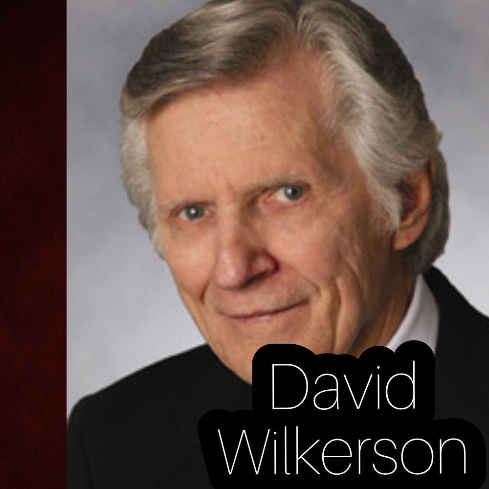 David Wilkerson.jpg