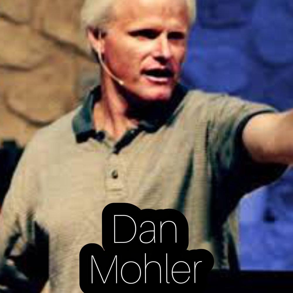 Dan Mohler Sermons.jpg