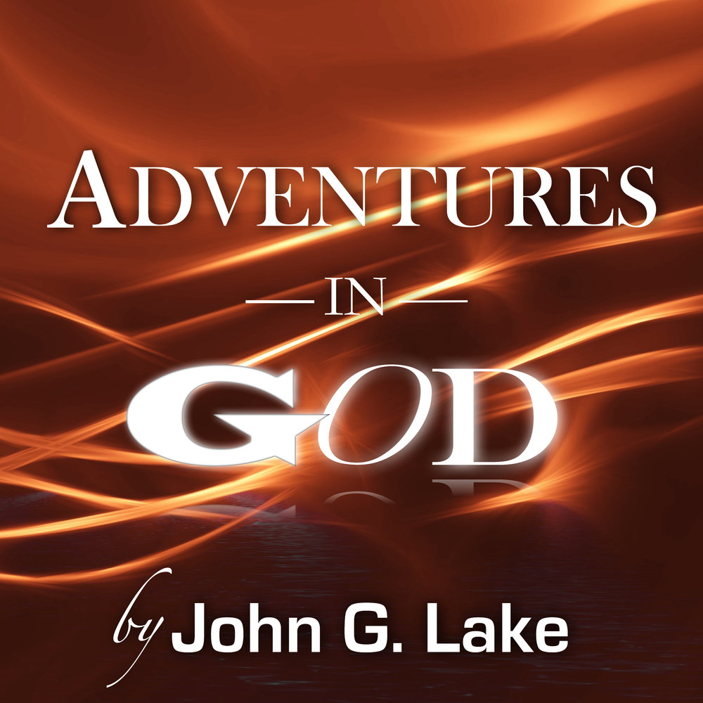 Adventures In God (Audiobook Cover).jpg