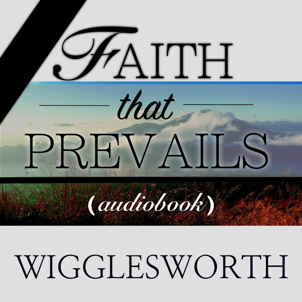 Audiobook Cover - Faith that prevails.jpg