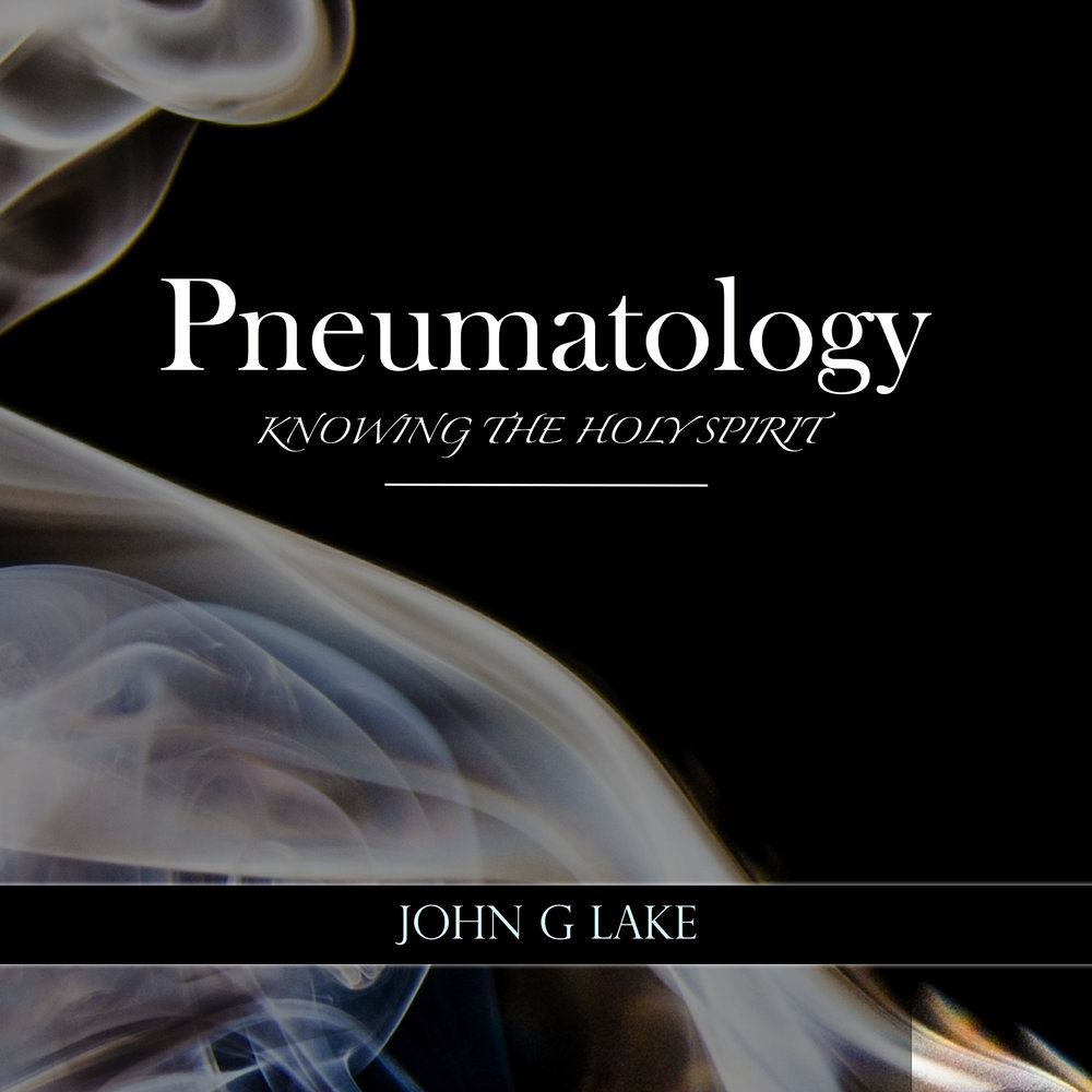 JPEG Audiobook (Pneumatology).jpg