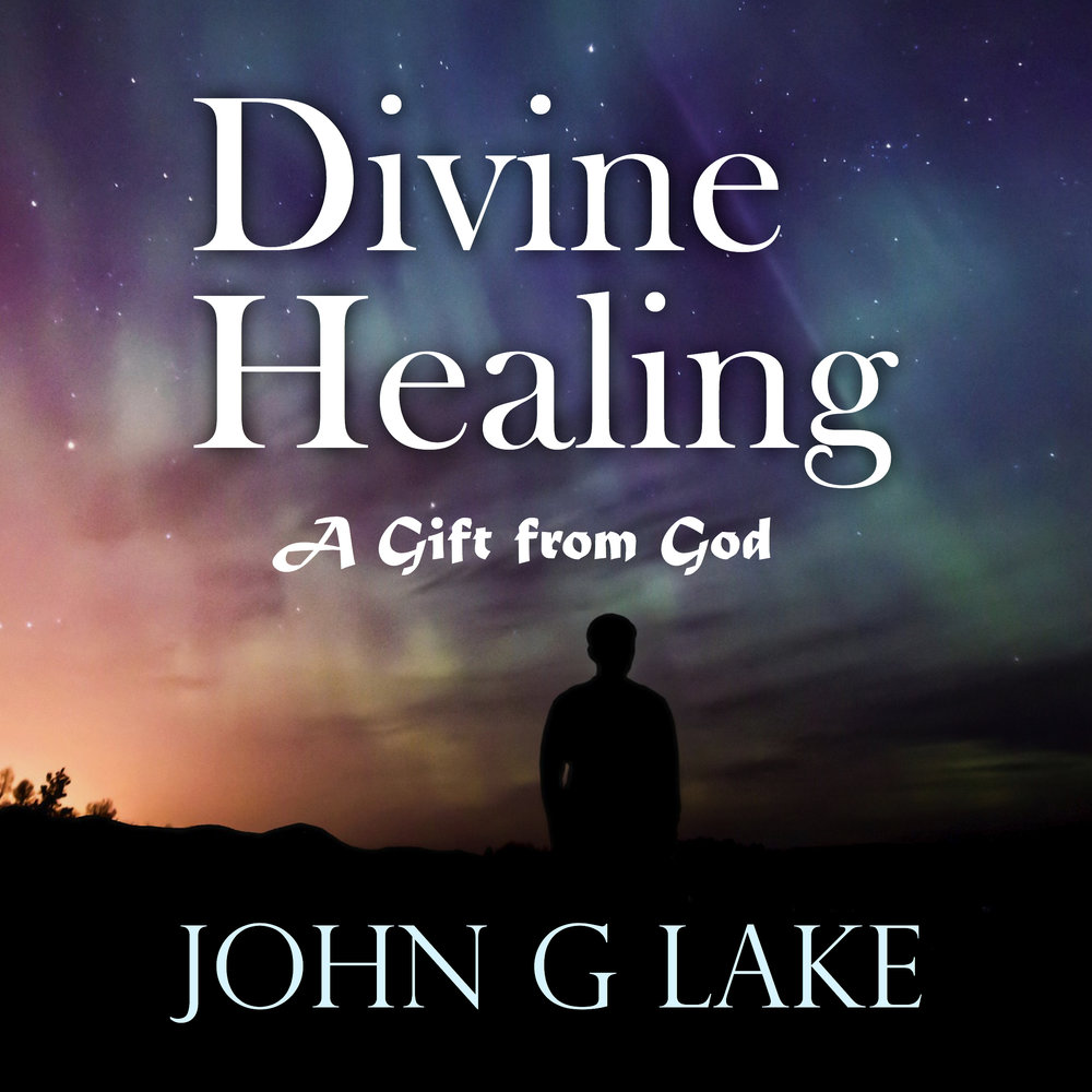 JPEG Audiobook Cover (Divine Healing) copy.jpg