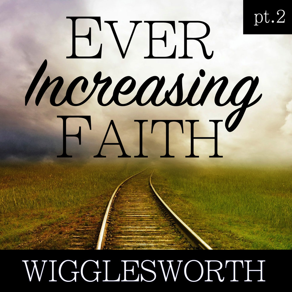 Audiobook Cover (Ever Increasing faith pt 2).jpg