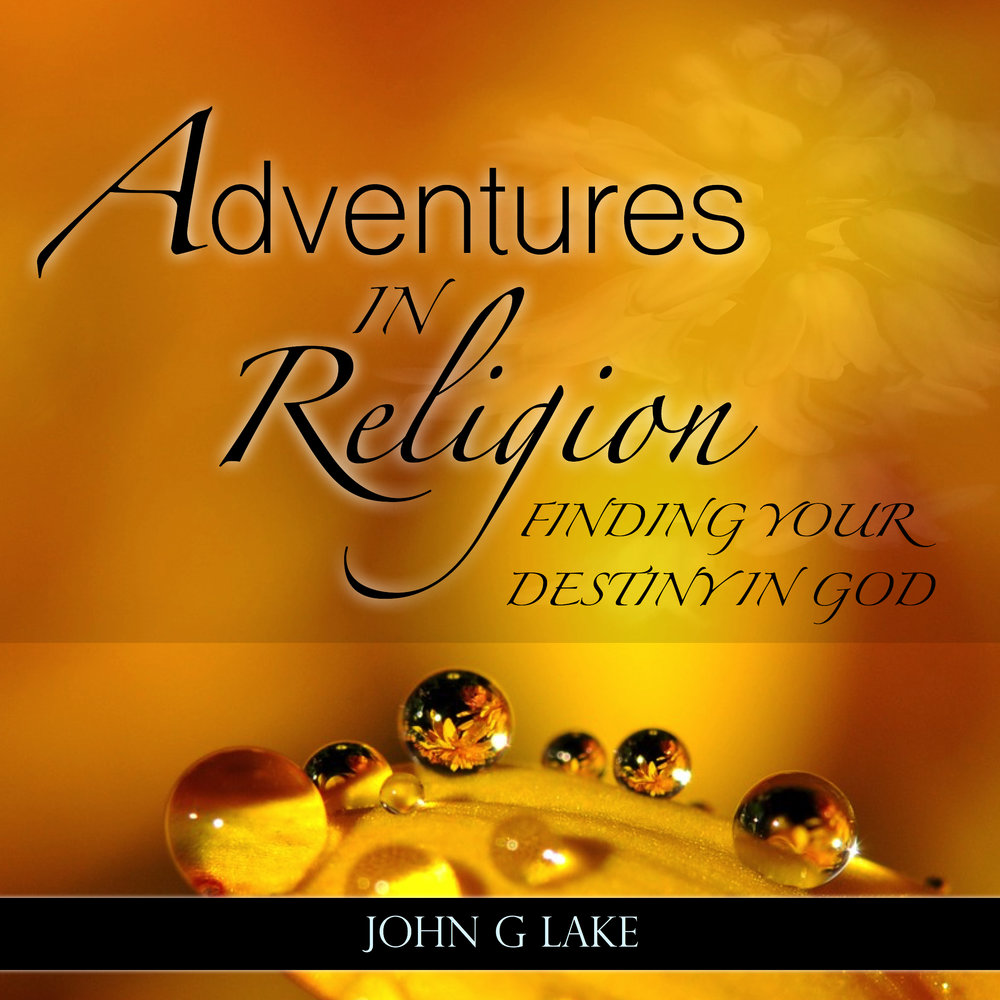 JPEG Audiobook Front Cover (Adventures in Religion).jpg