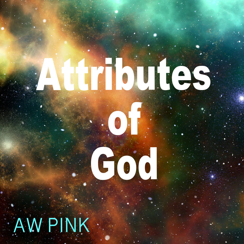 Attributes of God.jpg