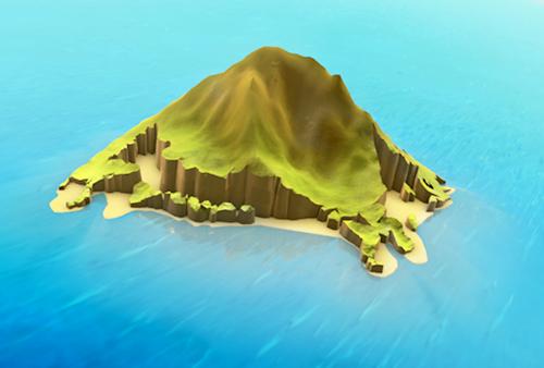 kat Island 03.png