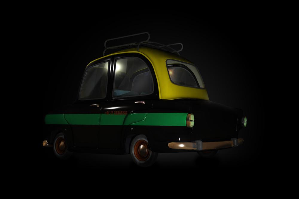 taxi_main_02COMP2.jpg