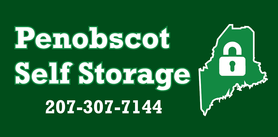 Penobscot Self Storage
