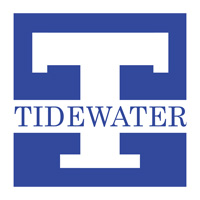 Tidewater Equipment