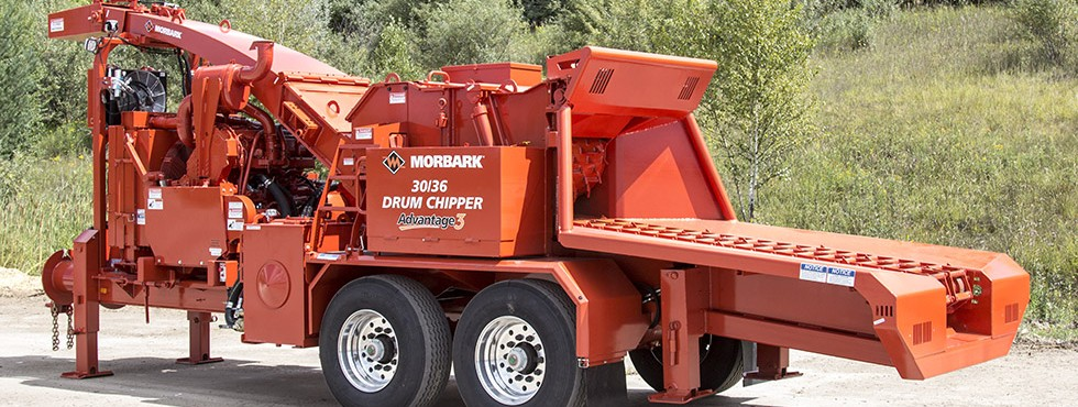 30-36-Drum-Chipper.jpg