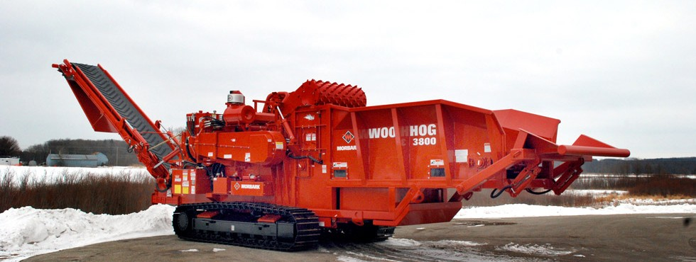 3800-Track-Wood-Hog-Static-980x370.jpg