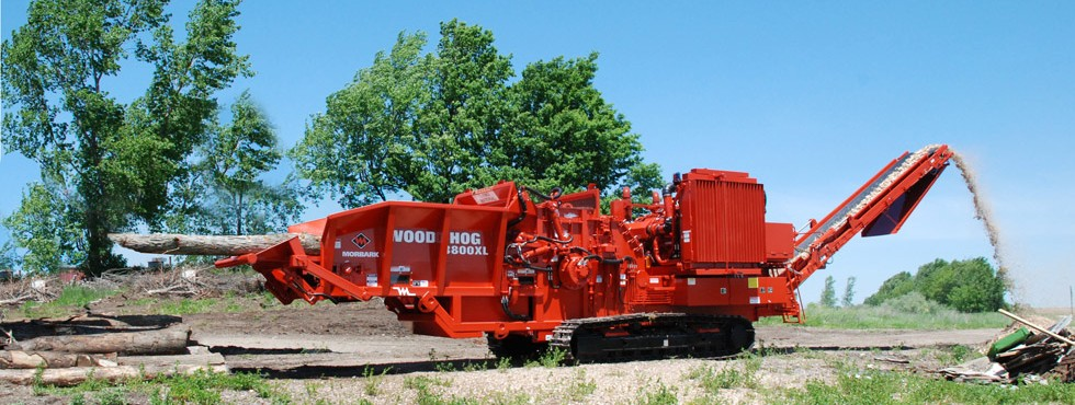 3800XL-Track-Wood-Hog-980x370.jpg