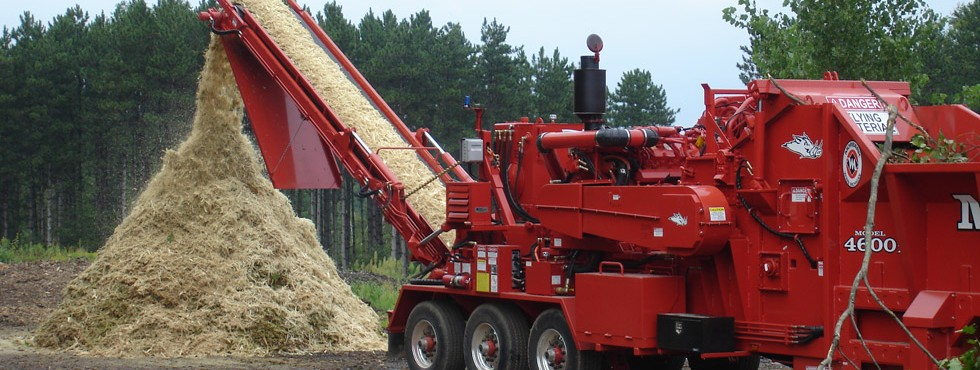 4600XL-Wood-Hog-Working-980x370.jpg