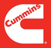 Cummins Fault Code Advisor     for Android