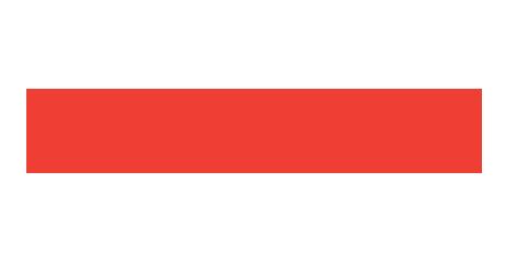 logo_Quadco-retina.png