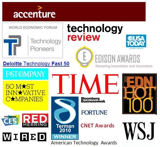award_logos.jpg