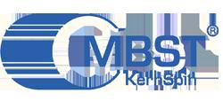 MBST_Logo_blau_NEU.png